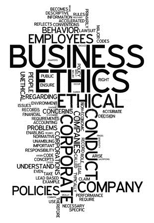 26613598-word-cloud-with-business-ethics-related-tags